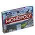 Monopoly Manchester City F.C. Edition: Image 1