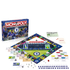 Monopoly - Chelsea F.C. Edition: Image 2