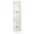 BABOR Enzyme Cleanser 75g: Image 1
