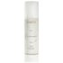 BABOR Thermal Spray 200ml: Image 1