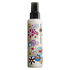 Shu Uemura Art of Hair Wonder Worker Murakami 150ml: Image 1
