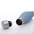 S'well The Aquamarine Water Bottle 500ml: Image 3
