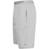 Tommy Hilfiger Men's Icon Cotton Shorts - Grey Heather: Image 3