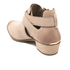 MICHAEL MICHAEL KORS Women's Mercer Suede Boots - Dark Khaki: Image 4