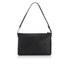 Love Moschino Women's Love Printed Shoulder Clutch Bag - Black: Image 5
