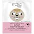 FACEINC by nails inc. Cat Nap Brightening Sheet Mask - Revitalising and Skin Energising: Image 1