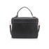 Dune Women's Delina Tassel Box Bag - Black: Image 5