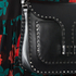 Rebecca Minkoff Women's Midnighter Large Messenger Bag - Black: Image 3