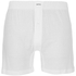 A.P.C. Men's Calecon Cabourg Boxers - Blanc: Image 1