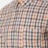 A.P.C. Men's Chemise Mick Shirt - Beige: Image 4