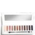 Contour Cosmetics Eyeshadow Palette - Aphrodite: Image 1