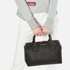 Karl Lagerfeld Women's K/Klassik Bowling Bag - Black: Image 3