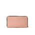 Karl Lagerfeld Women's K/Klassik Zip Around Wallet - Quartz: Image 2