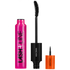 ModelCo Lash and Line Superlash Mascara and Liquid Liner: Image 1