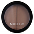 ModelCo Bronze 2-in-1 Duo: Image 2