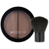 ModelCo Bronze 2-in-1 Duo: Image 1