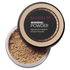 ModelCo Mineral Powder - Medium Beige 02: Image 1