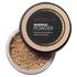 ModelCo Mineral Powder - Medium Beige 02: Image 1