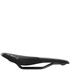 Fizik Antares R1 Carbon Braided Saddle 2017 - Black/Black: Image 3
