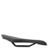 Fizik Luce Carbon Braided Saddle 2017: Image 2