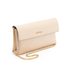 Guess Women's Tulip Envelope Clutch Bag - Champagne: Image 4