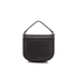 Guess Women's Sun Small Shoulder Bag - Black: Image 5