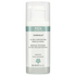 REN Evercalm™ Ultra Comforting Rescue Mask: Image 1