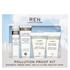 REN Pollution Proof Kit: Image 1