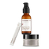 Perricone MD Healthy Skin & Body Set: Image 1