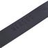Versus Versace Men's Round Logo Belt - Black: Image 3