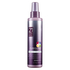 Pureology Colour Fanatic Multi-Benefit Leave-In Treatment Spray 6.7oz: Image 1