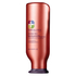 Pureology Reviving Red Conditioner 8.5oz: Image 1
