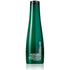 Shu Uemura Art of Hair Ultimate Remedy Extreme Restoration Shampoo 10oz: Image 1