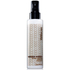 Shu Uemura Art of Hair Wonder Worker 5oz: Image 1
