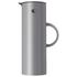 Stelton 1L Em77 Vacuum Jug - Granite: Image 1