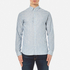 Selected Homme Men's Two Spun Long Sleeve Shirt - Papyrus: Image 1
