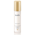 BABOR Advanced Biogen Anti-ageing BB Cream SPF 20 - 02 Medium 50ml: Image 1