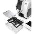 De'Longhi ECAM350.35.W Dinamica Bean To Cup Espresso Maker: Image 5