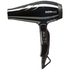 Babyliss PRO Attitude 2100W Professional Hair Dryer: Image 3