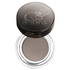 Chantecaille 3 Mermaid Matte Eye Shadow: Image 2
