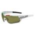 Salice 016 Italian Edition IR Infrared Sunglasses: Image 2