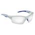 Salice 838 CRX Photochromic Sunglasses: Image 2