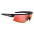 Salice CSPEED RWP Polarised Sunglasses: Image 3