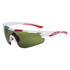 Salice 012 Italian Edition IR Infrared Sunglasses: Image 2