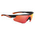 Salice 012 RW Mirror Sunglasses: Image 4