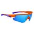 Salice 012 RW Mirror Sunglasses: Image 8