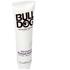 Bulldog Oil Control Blemish Targeter 15ml: Image 3