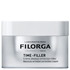 Filorga Time-Filler Cream (2oz): Image 1