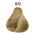 Wella Color Fresh Light Blonde 8/0 75ml: Image 3