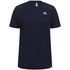 T-Shirt Homme Essential Base adidas -Marine: Image 1